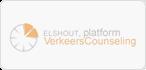 Platform Verkeerscounseling