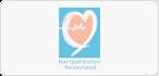 Stichting Hartpatiënten Nederland