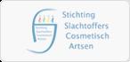 Stichting Slachtoffers Cosmetisch Artsen